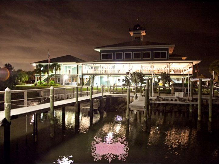 Tmx 1339003096088 ANIKJDWEDDING942 Saint Petersburg, FL wedding venue