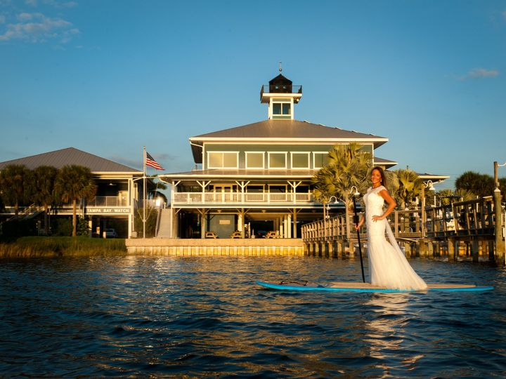 Tmx 1444834654792 Tbw 3890 Saint Petersburg, FL wedding venue