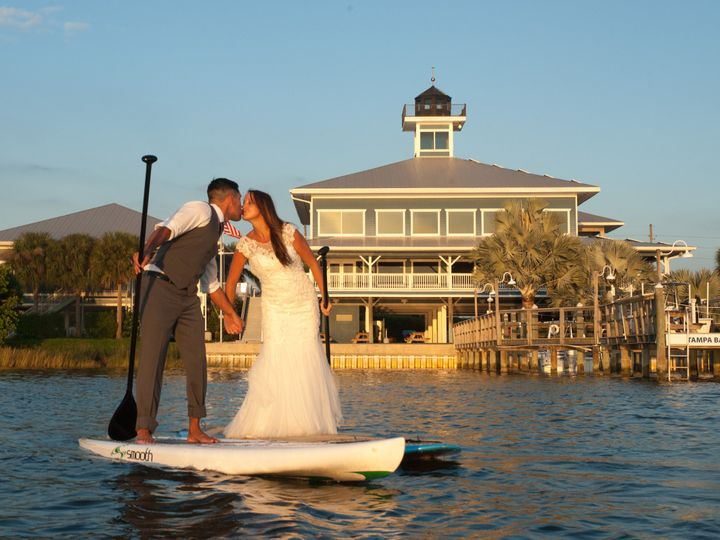 Tmx 1444834812892 Tbw 3899 Saint Petersburg, FL wedding venue