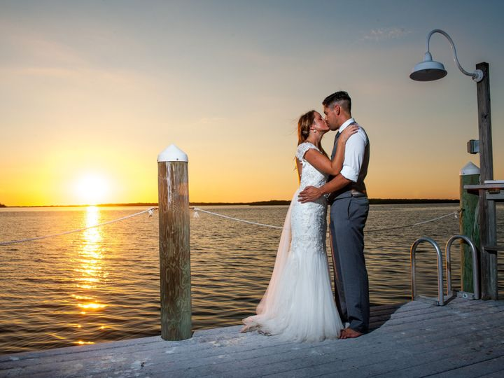 Tmx 1444835191061 Tbw 3903 Saint Petersburg, FL wedding venue