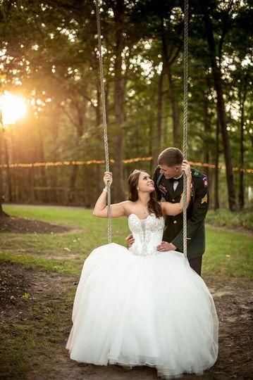 01ad2e3aaaa39840 1523397130 dc07f59983b6cf10 1523397100891 2 18 Weddings 3