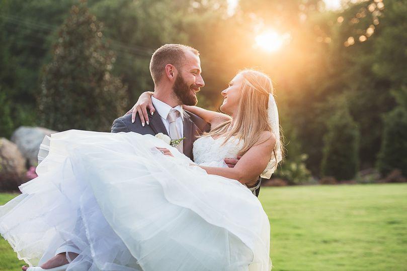 american weddings 31 51 615154 157981425012041