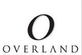 Overland Limousine