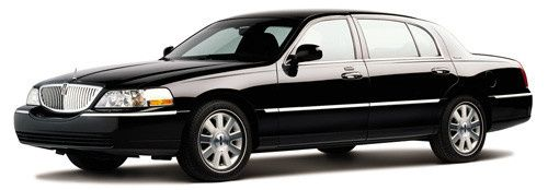 Tmx 1443754890023 Sedan Leawood wedding transportation