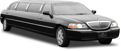 Tmx 1443754920988 Limo Leawood, KS wedding transportation