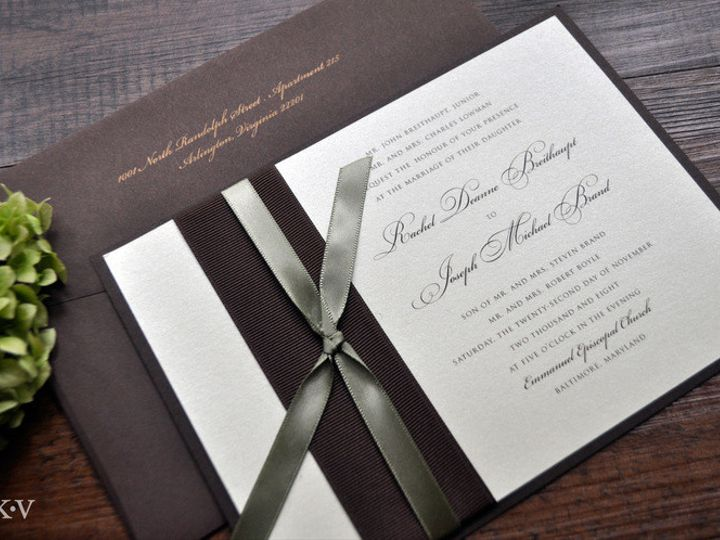 Tmx 1418952140021 Invitation Sparta wedding invitation