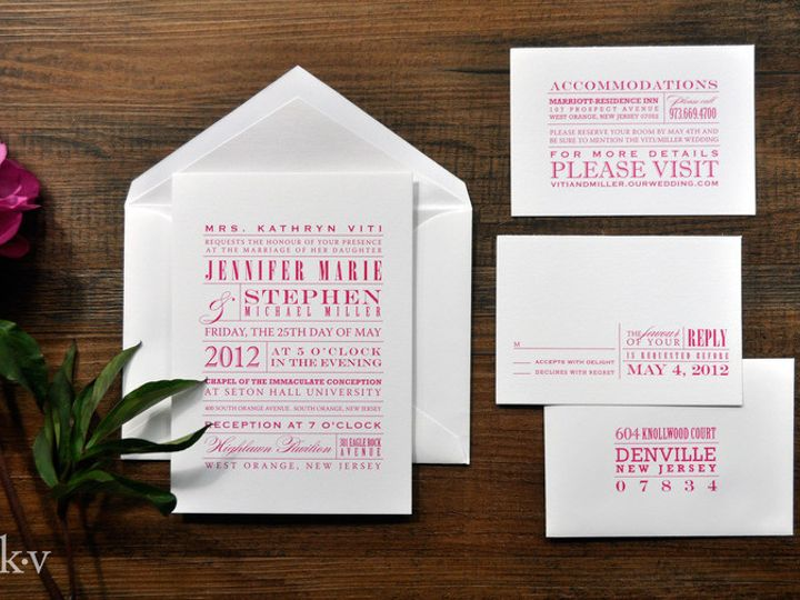Tmx 1418952240291 Suite Sparta wedding invitation