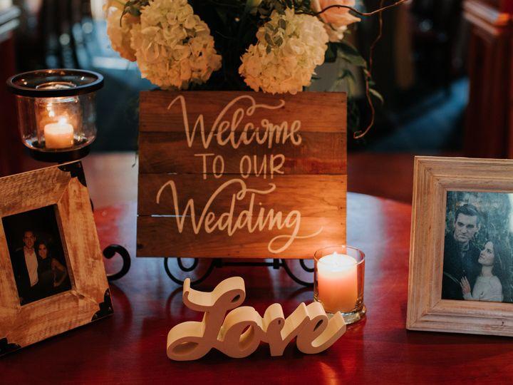 Tmx 1516568238 37d07a996cc4ce8e 1516568234 28dc86bd149c5abc 1516568305725 8 TheRamsdens 5269   Cortlandt Manor, NY wedding venue