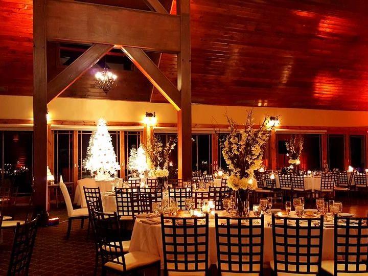 Tmx 1516568407 2a2e5304cf695a00 1516568406 7d2e259e53da7eef 1516568478692 14 Winter Wedding Cortlandt Manor, NY wedding venue