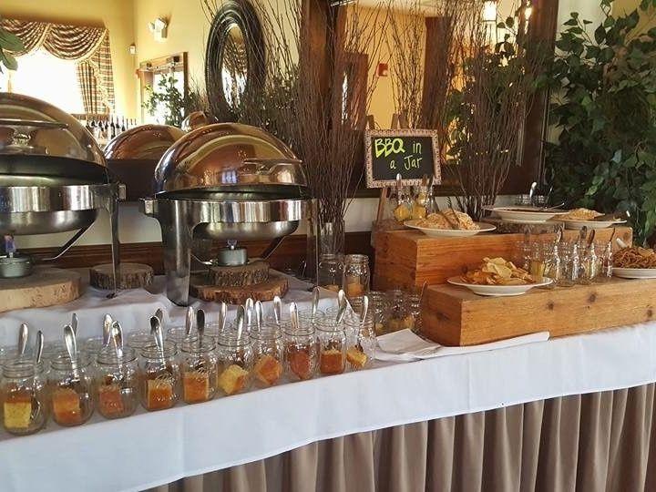 Tmx Food Station 51 145154 158205864388023 Cortlandt Manor, NY wedding venue
