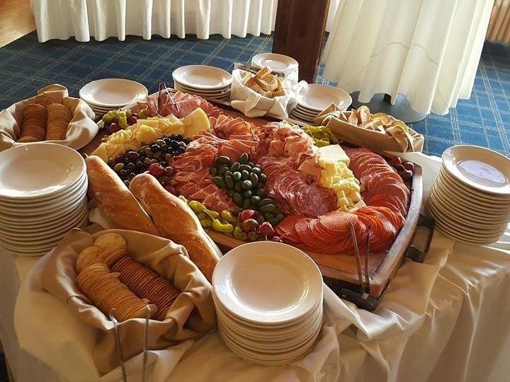 Tmx Havest Table 51 145154 158205864025048 Cortlandt Manor, NY wedding venue