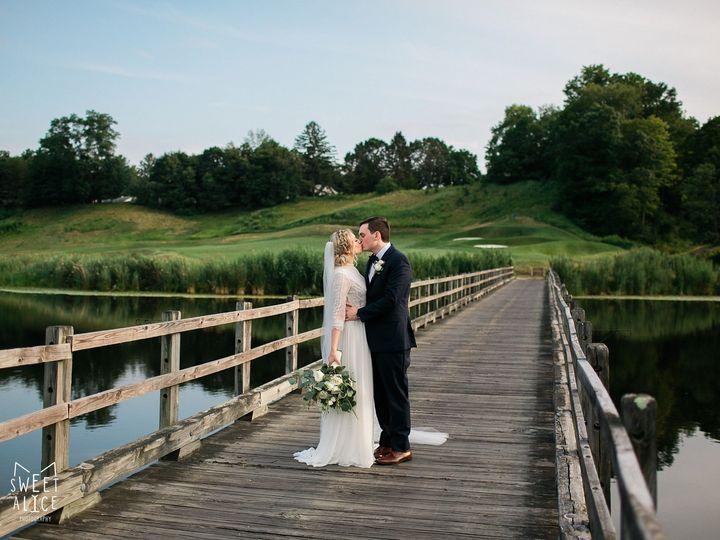 Tmx Perrott Wedding 2019 Sweet Alice Photography 592 51 145154 158205870922437 Cortlandt Manor, NY wedding venue