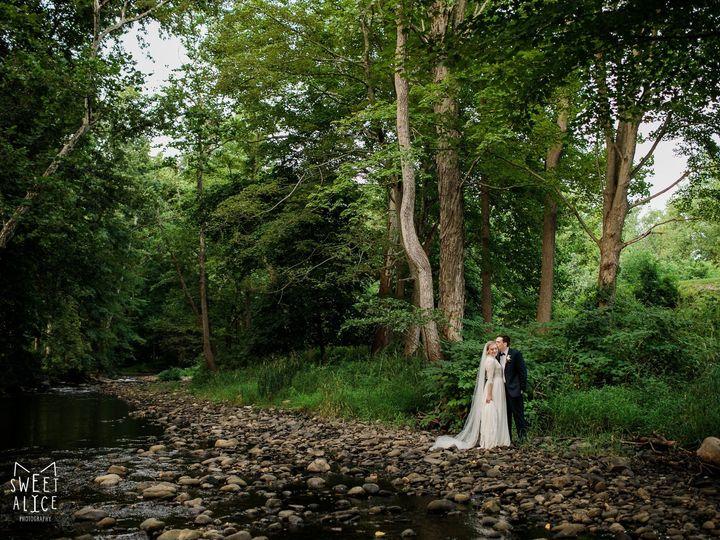 Tmx Perrott Wedding 2019 Sweet Alice Photography 722 51 145154 158205872461867 Cortlandt Manor, NY wedding venue