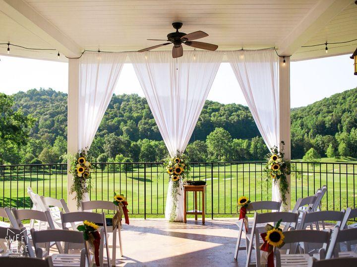 Tmx Regan Wedding 2019 Sweet Alice Photography 445 51 145154 158205867963318 Cortlandt Manor, NY wedding venue