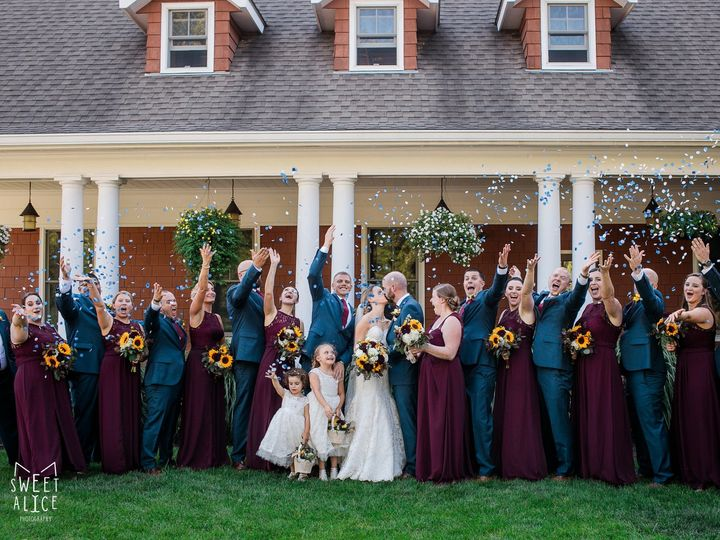 Tmx Regan Wedding 2019 Sweet Alice Photography 616 51 145154 158205869374958 Cortlandt Manor, NY wedding venue