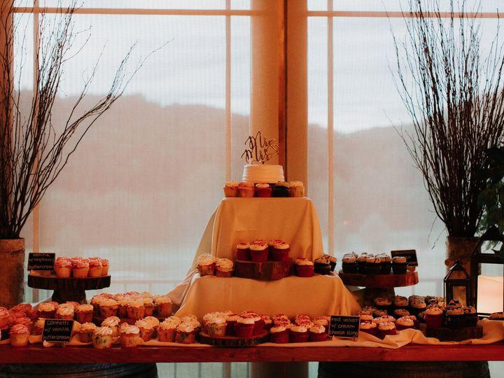 Tmx Theramsdens 2140 51 145154 158205875622003 Cortlandt Manor, NY wedding venue