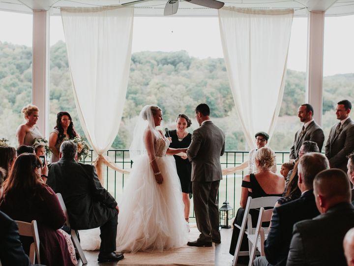 Tmx Theramsdens 2787 2 51 145154 Cortlandt Manor, NY wedding venue