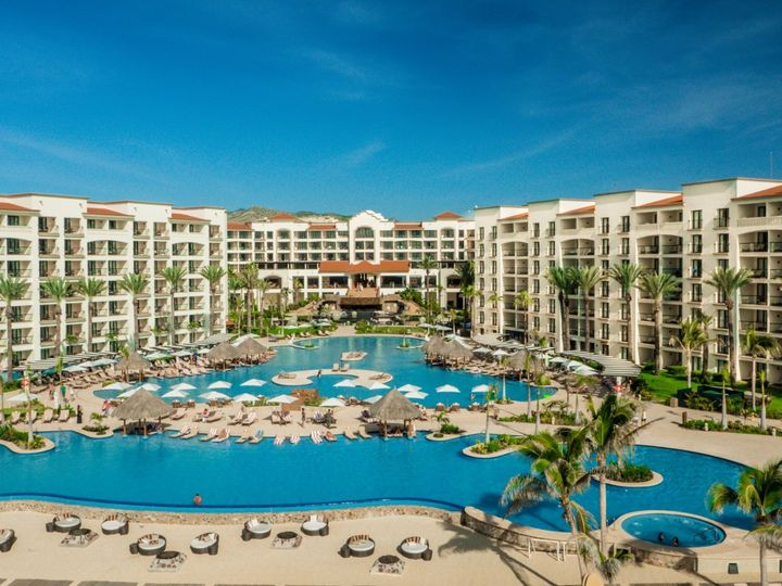 Tmx Hyatt Ziva Los Cabos Aerial 5 51 365154 158264639067901 Columbus, Ohio wedding travel