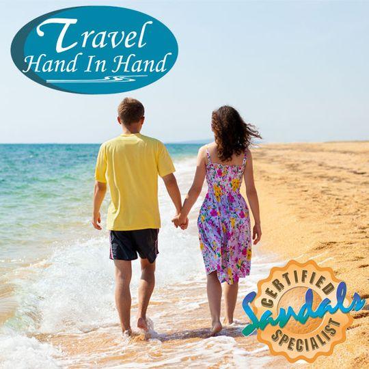 b56cca9214f9db93 Travel Hand In Hand WeddingWire