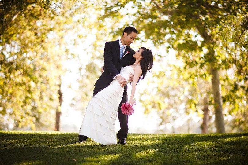 Robert Weddings