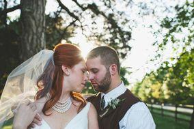 Laura Benitz Photography