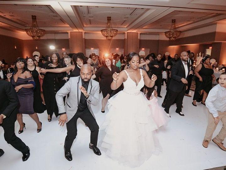 Tmx 1535571479 2ba03a58b586ce7a 1535571478 C9ec82695ededc50 1535571477586 1  1535318812864 Fort Lauderdale, FL wedding dj