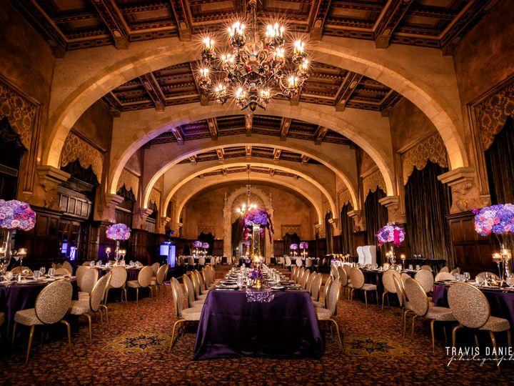 Tmx 1535571516 09f9109ff9b862fb 1535571514 501490d636d51c84 1535571512671 3 016 Fort Lauderdale, FL wedding dj