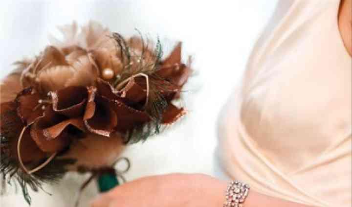 Stella & Dot Jewelry, Independent Stylist Susan Lewis