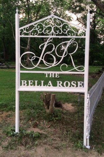 bella rose 10