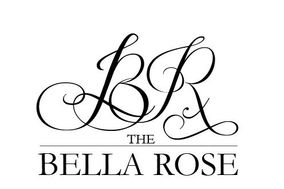 The Bella Rose