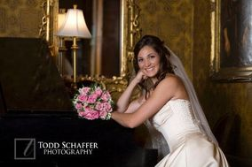 Todd Schaffer Photography