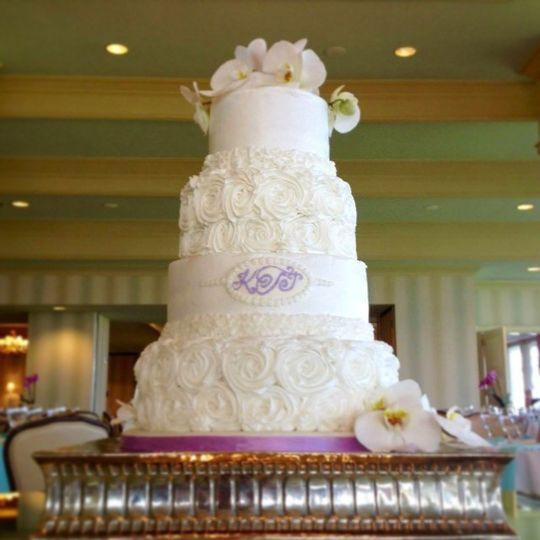 Cake That Inc.
