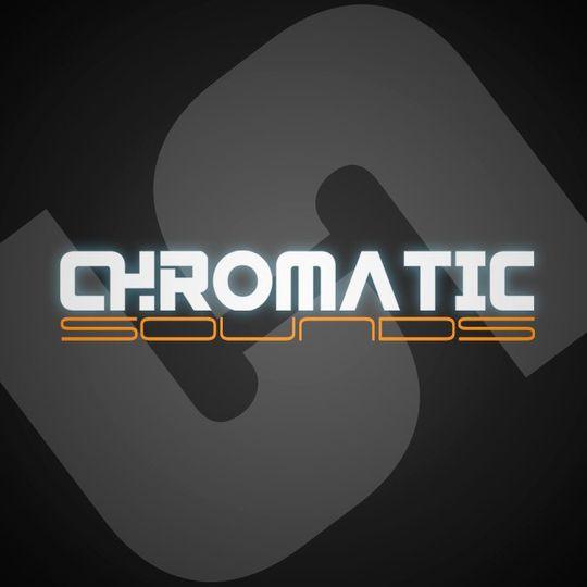 Chromatic Sounds