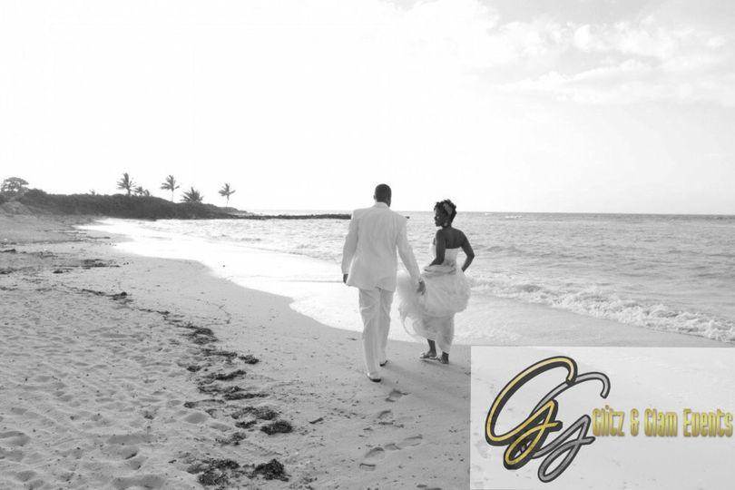 Hilton Montego Bay Jamaica