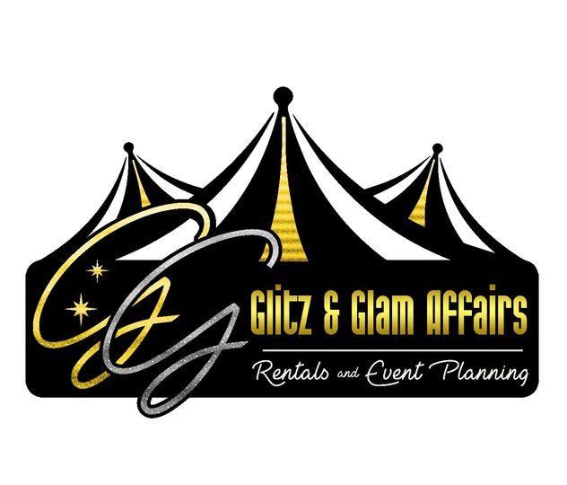 Glitz and Glam Affairs