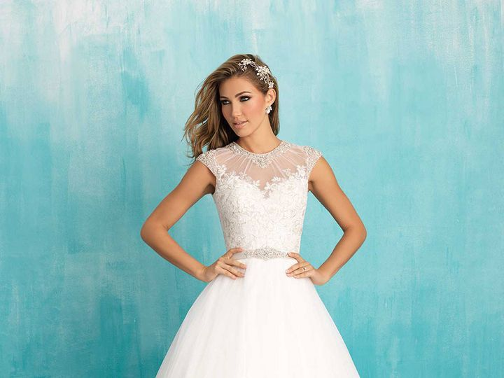 Tmx 1447388368795 9301f  wedding dress