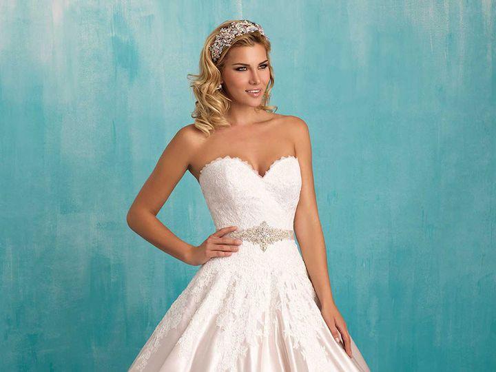 Tmx 1447388403689 9303f  wedding dress