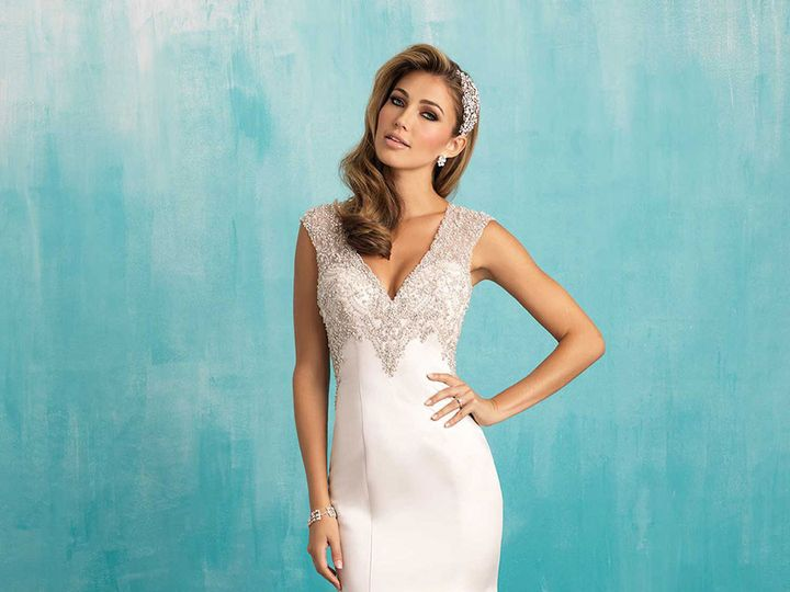 Tmx 1447388445358 9306f  wedding dress
