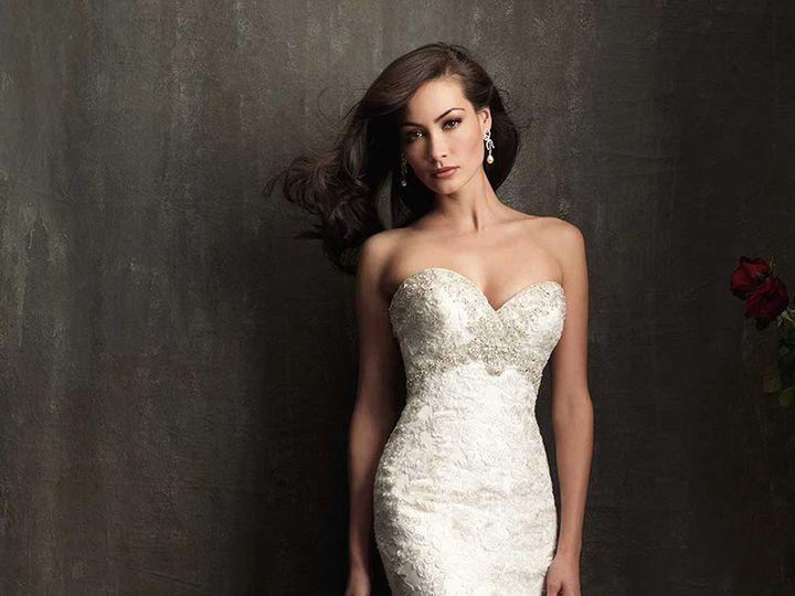Tmx 1465387381482 9051f  wedding dress