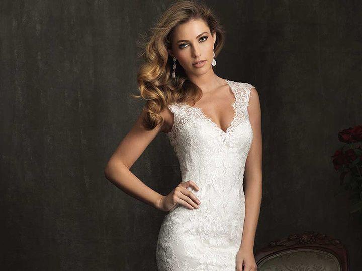 Tmx 1465387383108 9068f  wedding dress