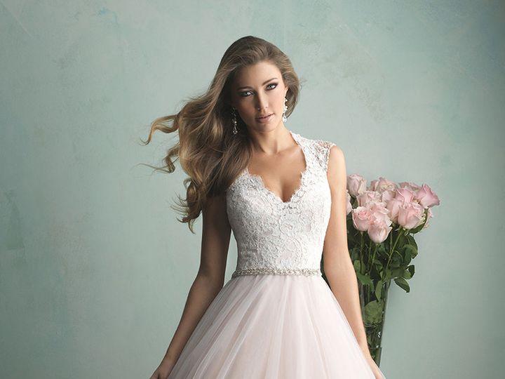 Tmx 1465387424852 9162f  wedding dress