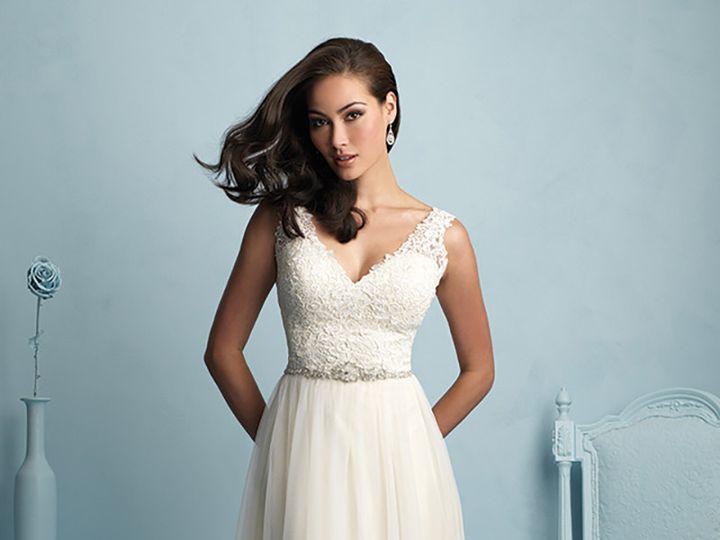 Tmx 1465387438700 9205f  wedding dress