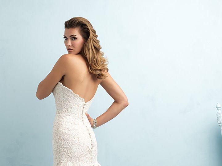Tmx 1465387453931 9215b  wedding dress