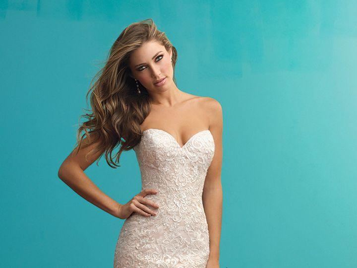 Tmx 1465387621156 9261f  wedding dress