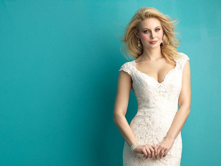 Tmx 1465387642639 9264f  wedding dress