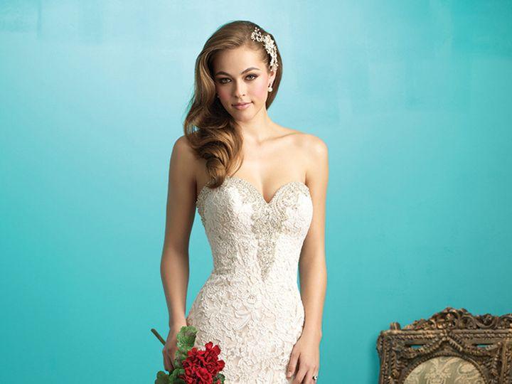 Tmx 1465387660969 9266f  wedding dress