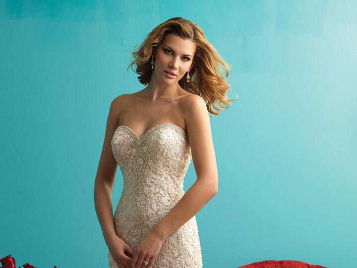 Tmx 1465387680433 9275f  wedding dress