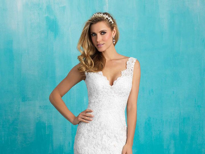 Tmx 1465387699292 9304f  wedding dress
