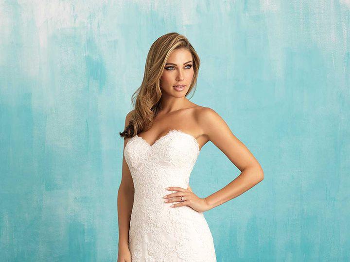 Tmx 1465387738654 9309f  wedding dress