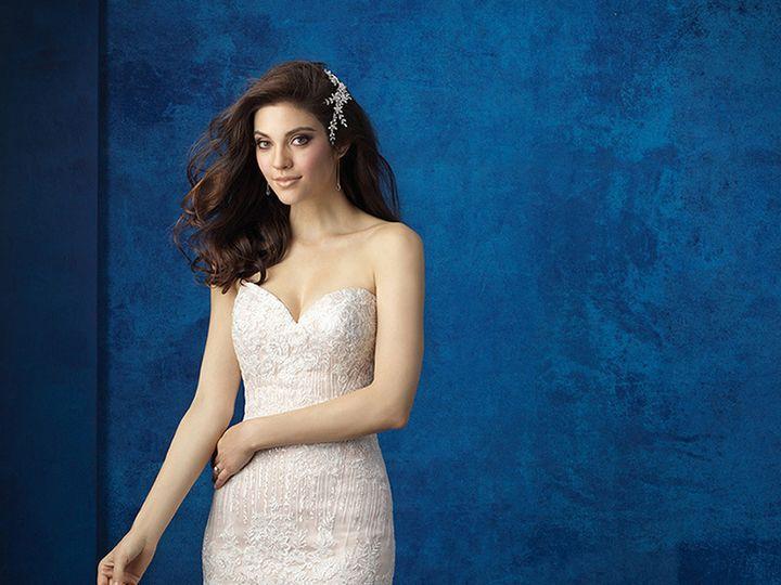 Tmx 1465387762784 9350f  wedding dress